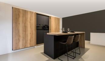 Badkamers En Keukens : Keuken vika referentie in badkamers keukens
